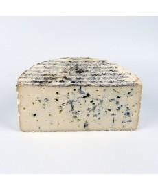 bleu de chèvre