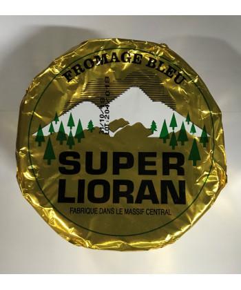 SUPER LIORAN 400GR