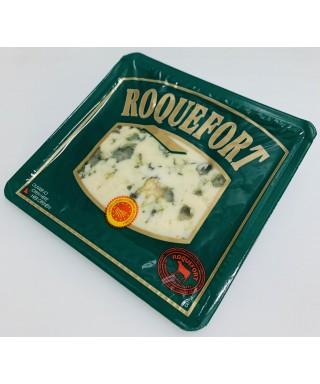 Nouveauté Roquefort AOP...