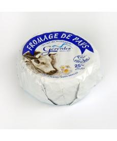 fromage de pays